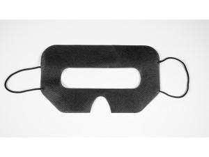 Hygiene masker voor VR