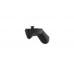 RA8 Shinecon joystick rechtop zijkant
