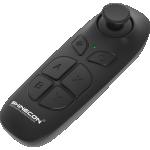 VR Shinecon B03 joystick zwart