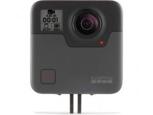 1035c880a1ec93 VR 360 camera kopen  Bekijk onze camera s