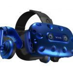 htc vive set 3